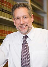 Seth Bader Profile