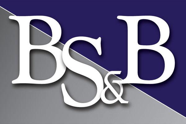 Bloomberg, Steinberg, & Bader